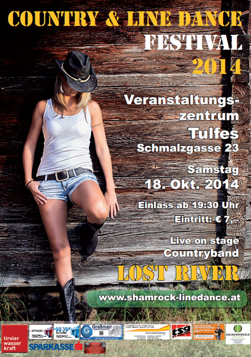 Flyer Country Festival 2014.png